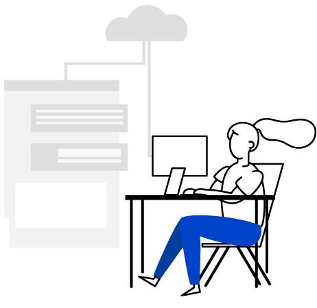 Posicionamiento digital pago - SEM