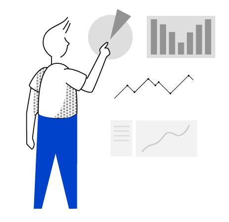 Conversion Rate Optimization - CRO