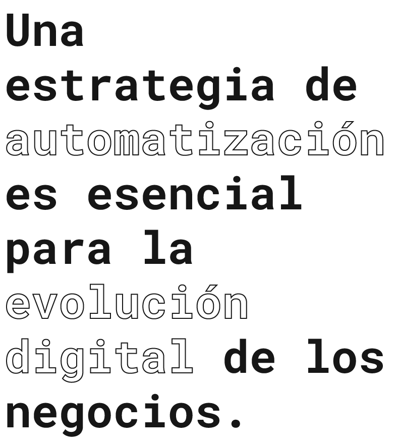 Consultoria Digital